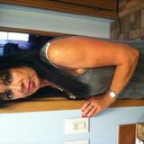 Eileen from Irvington | Woman | 54 years old | Sagittarius