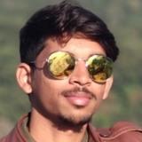 Lucky from Karimnagar | Man | 24 years old | Libra