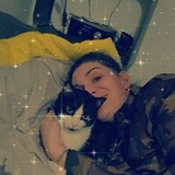 Marionsroczywq from Mulhouse   Woman   31 years old   Taurus