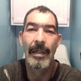 Lencho from Albuquerque   Man   49 years old   Sagittarius