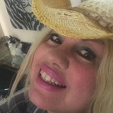 Tigergirl from Townsville   Woman   58 years old   Virgo
