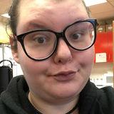 Kira from Calgary | Woman | 25 years old | Taurus