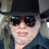 Mjmonzo from San Marcos | Man | 62 years old | Sagittarius