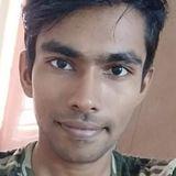 Pravinraj from Namakkal   Man   25 years old   Aries