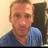 Manuel from Terrebonne | Man | 40 years old | Capricorn