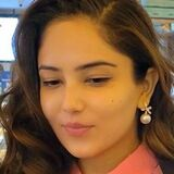 Tushardudhlvx from Karnal   Woman   18 years old   Pisces