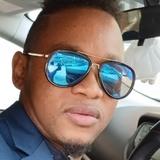 Sekoudiamankjr from Leganes | Man | 31 years old | Aquarius