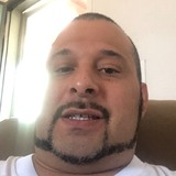 Mike from Aztec | Man | 43 years old | Aquarius