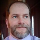 Jr from Delafield | Man | 47 years old | Virgo