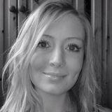 Racheldreams from Tarporley | Woman | 32 years old | Aries