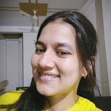 Honey from Ghaziabad | Woman | 26 years old | Gemini