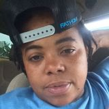 Jah from Goldsboro | Woman | 43 years old | Pisces