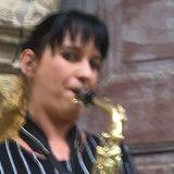 Foxy from Lieberose   Woman   36 years old   Capricorn