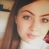 Ellie from Bristol | Woman | 24 years old | Sagittarius