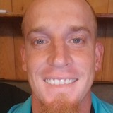 Kayakfisherman from Frostproof | Man | 32 years old | Virgo