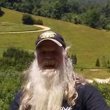 Darrell from Hendersonville | Man | 61 years old | Aries
