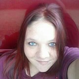 Jennifer from Natchez | Woman | 37 years old | Libra
