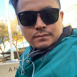 Xoro from Waverton | Man | 30 years old | Leo