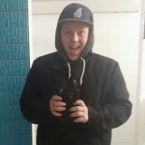 Adam from Scappoose   Man   23 years old   Scorpio
