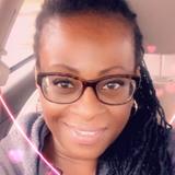 Keke from Kansas City   Woman   50 years old   Virgo