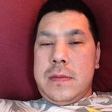 Pat from Inuvik | Man | 36 years old | Cancer