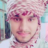 Saruk from Mathura | Man | 22 years old | Gemini