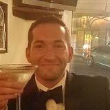 Pete from Prescott | Man | 39 years old | Libra