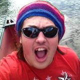 Matt from Van Buren | Man | 23 years old | Leo