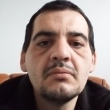 Loupiacois from Pleaux   Man   35 years old   Sagittarius