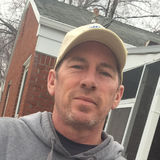 Toddscsmi from Saint Clair Shores | Man | 53 years old | Aries