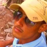 Gulam from Bhuj | Man | 24 years old | Taurus