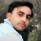 Ravish from India Hook | Man | 23 years old | Libra