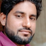 Hasan from Aligarh   Man   30 years old   Capricorn