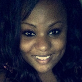 Kimbo from Belleville | Woman | 27 years old | Gemini