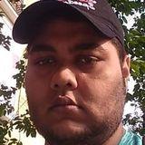 Sayan from Hugli | Man | 32 years old | Scorpio