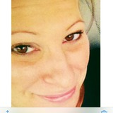 Lacyleigh from Punta Gorda | Woman | 39 years old | Capricorn