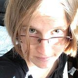 Kalevan from Carlsbad   Woman   25 years old   Aquarius