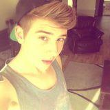 Matt from Whitefield | Man | 25 years old | Virgo