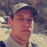 Tannerwayne from Northcrest | Man | 24 years old | Aquarius