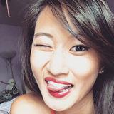 Asian Women in Mechanicsburg, Pennsylvania #5