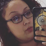 Brit from Lincoln | Woman | 23 years old | Pisces