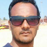 Raheem from Gulbarga | Man | 32 years old | Pisces