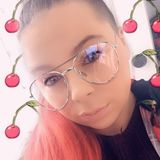 Porkchophottie from Mississauga | Woman | 28 years old | Pisces