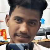 Sagar from Delhi Paharganj   Man   20 years old   Taurus