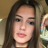 Kari from Atlanta | Woman | 30 years old | Aquarius
