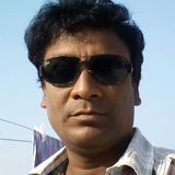 Babu from Supaul | Man | 36 years old | Cancer