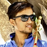 Lalit from Pali | Man | 26 years old | Aquarius