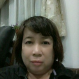 Zee from Kota Kinabalu | Woman | 53 years old | Capricorn