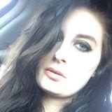 Momo from Omaha | Woman | 24 years old | Aquarius
