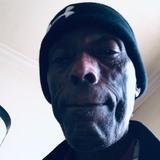 Leonkahi7Y from Racine   Man   63 years old   Capricorn